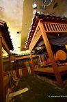 Sex Museum Shrine