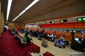 Golden Lane Bowling Center