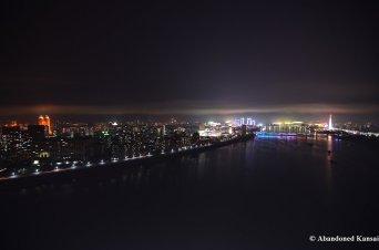 Pyongyang, North Korea
