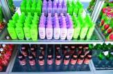Apple Shampoo