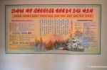 Kim Il-sung Quote And Historical… Stuff