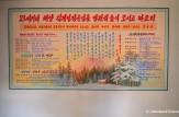Kim Il-sung Quote And Historical... Stuff