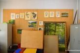 Mansudae Art Studio -Faces