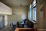 Mansudae Art Studio - Pottery Studio