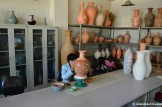 Mansudae Art Studio - Pottery