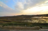 Nampo Countryside