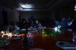 Power Out In NorthKorea