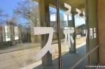 Suzuki Sports Shop