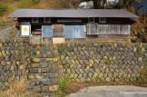 Best Abandoned Building In Japan