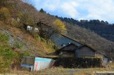 Best Abandoned Mine In Japan