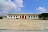 Chongsan-ri Cooperative Farm Museum
