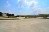 Chongsan-ri Memorial