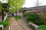 Folk Hotel, Kaesong