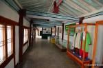 Inside The KoryoMuseum