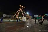 Kaeson Youth Park