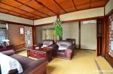 Kaesong Folk Custom Hotel