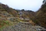 Abandoned Dynamite Mine