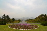 Modern Kaesong