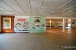 North Korea PeaceMuseum