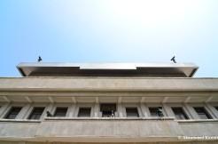 North Korean Security Cameras