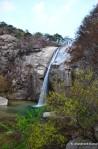 Pakyon Falls NearKaesong