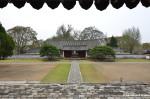 Songgyungwan Academy