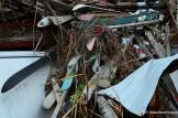Abandoned Skis