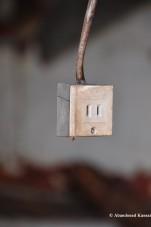 Hitachi Plug