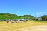 Urbex Soccer