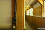 Wooden Japanese School