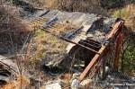 Abandoned Shooting Range