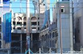 Festivalgate Demolition Details (2010-11-03)