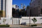 Festivalgate Domelition – Extra High Fences(2010-11-03)