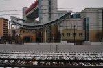 Festivalgate, Light Snow(2011-02-11)