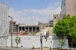 Festivalgate Mostly Gone(2011-04-24)