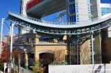 Festivalgate Rollercoaster (2011-01-08)