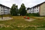 Military Playground