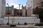 More Festivalgate Demolition(2010-12-25)