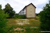 Sportsfield Housing Hanau