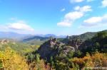 Mount Chilbo Area, NorthKorea