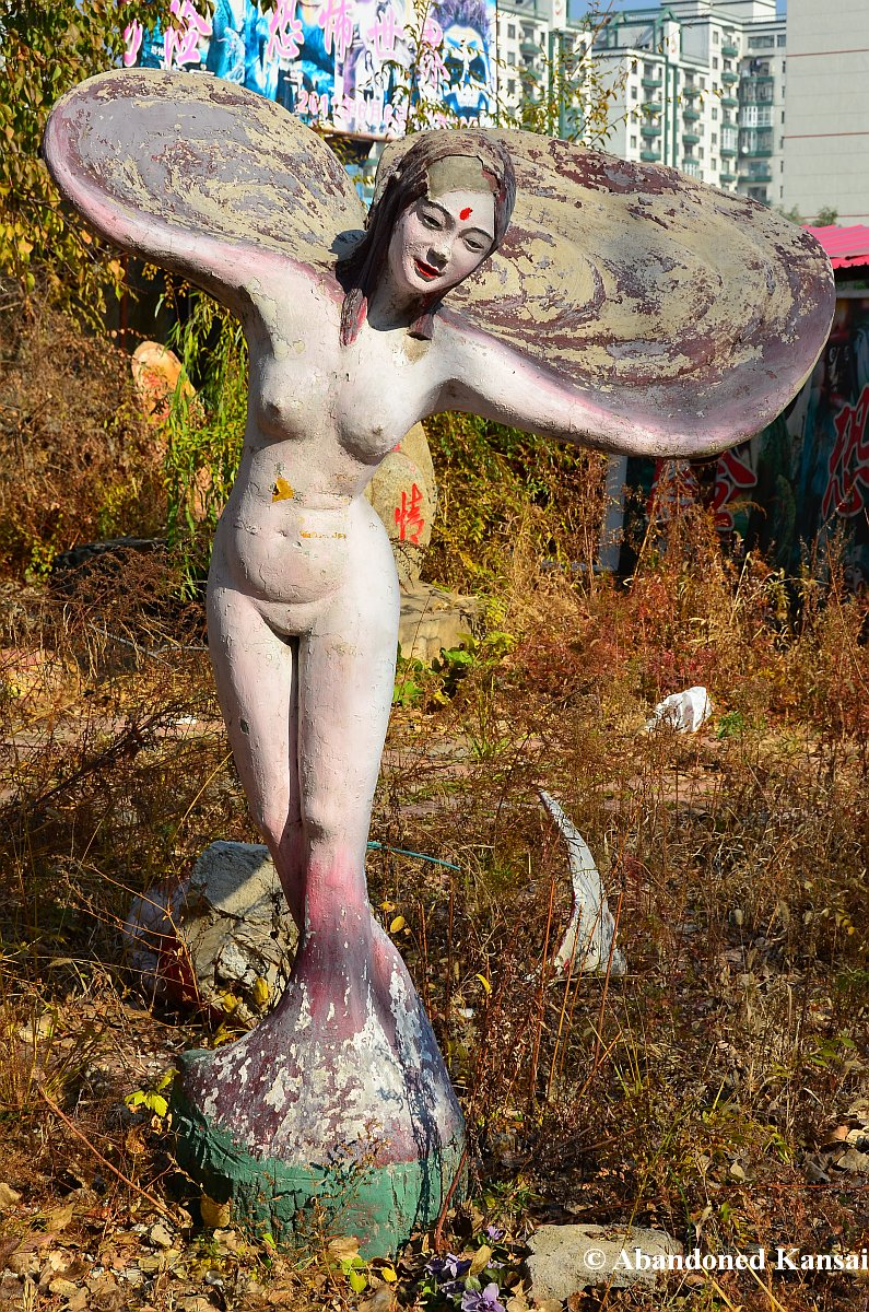 Nude Fairy Pics 119
