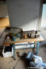 Riccar Sewing Machine