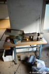 Riccar Sewing Machine