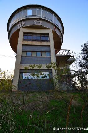 Tottori 2012-04-28 156 Dune Palace
