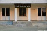 Haichilbo Bathing Place