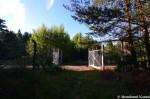 Massive Double Fences