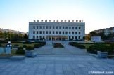 North Hamgyong Provincial Revolutionary Museum