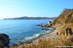 Changjin Bay RockyBeach