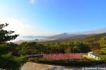 Changjin Bay
