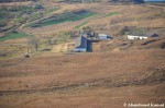 North Korean Farm Near The Chinese And RussianBorder